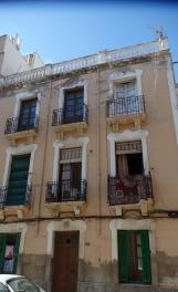 Edificio Valladolid 14