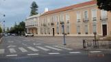 Comandancia Militar de Melilla