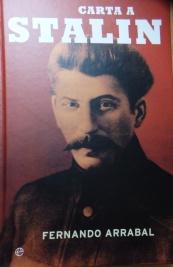 Carta a Stalin