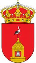 Escudo de Navalcán