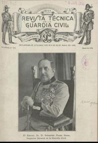 General Sebastián Pozas