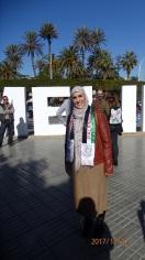 Fatima Mohamed