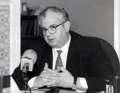 José Luis Fernández de la Torre