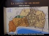 Taifa de Almería