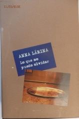 Anna Lárina