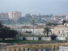 Amianto desaparecido en Santiago