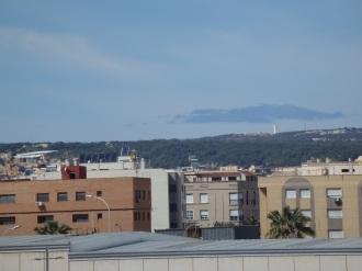 Depósitos desde Melilla