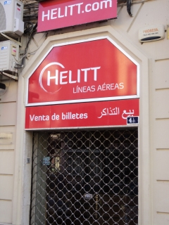 Helitt