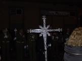 Cruz de Guía, procesión oficial