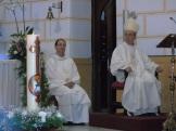 Monseñor Jesús Catalá Ibáñez