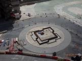 Nueva rotonda