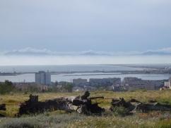 Ciudad de Melilla