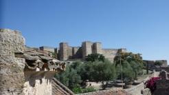Alcazaba de Trujillo