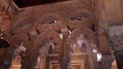 Arcos de Al-Haken II