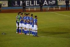 UD.Melilla