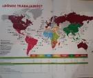 El mundo de Oxfam-Intermon