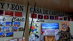 Casa de Ceuta en Melilla