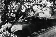 Iosiff Stalin