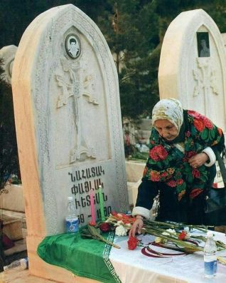 Tumba de Pylak Adian (1959-1980)