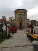 Urmia, Azerbaiyán iraní