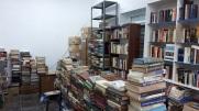 El fin de la librería
