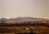Huerta de Caballería, Melilla