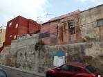 Viviendas, calle Castellón