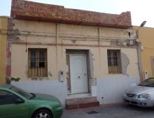 Casas de Melilla