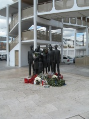 Estación de Alcalá de Henares