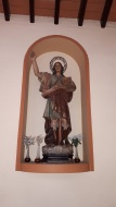San Pancracio