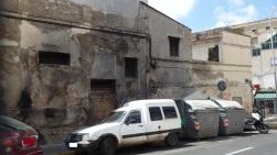 Calle Almotamid