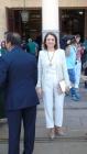 Dunia Almansouri, Vicepresidente de la Asamblea