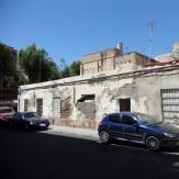 Calle El Bierzo, 14 y 16