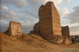 Torreones califales