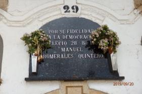 Nicho Manuel Romerales