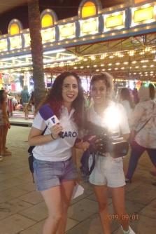 Periodistas del Faro TV