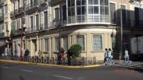 Antiguo Banco Español de Crédito