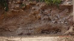 Cercado y cueva