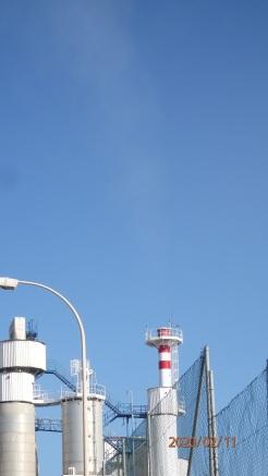 Incineradora de Melilla