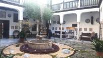 Casa Museo de San Juan de Dios