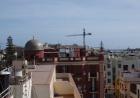 Centro y Ciudad vieja