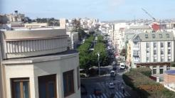 Avenida Duquesa de la Victoria