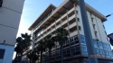 Hotel Ánfora, Melilla